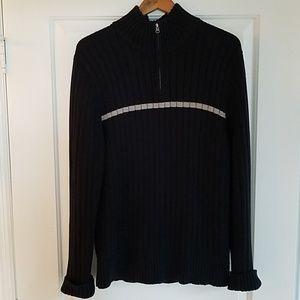 Aeropostale sweater Large